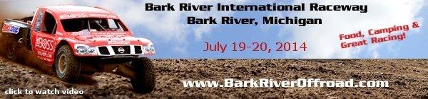 BarkRiverBanner2